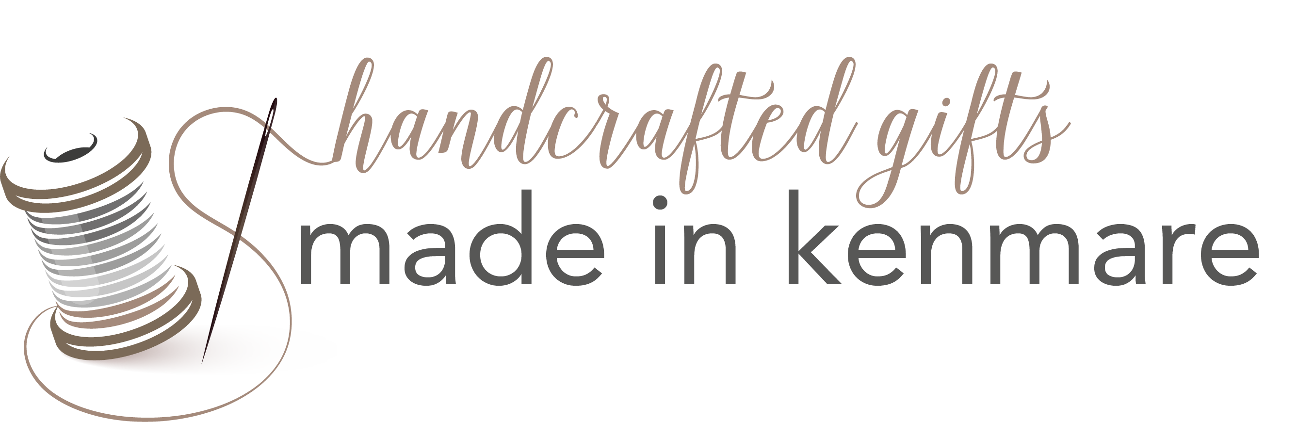 Made in Kenmare